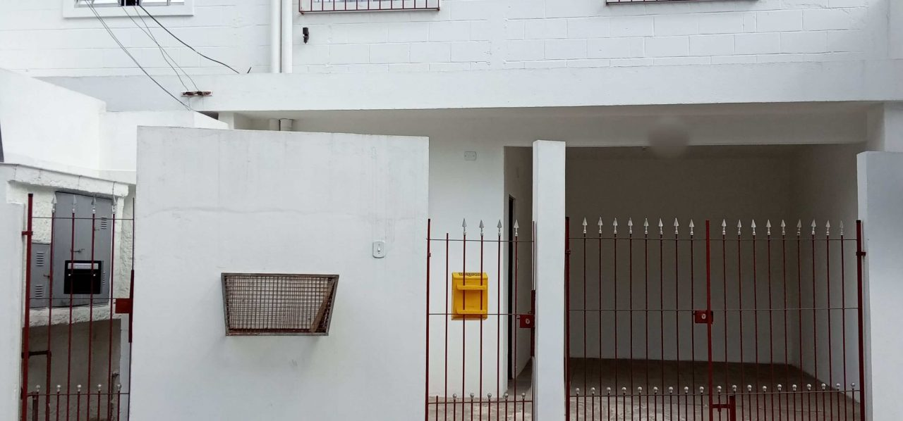 3Casas – p/ Investº – Itap Serra – SP