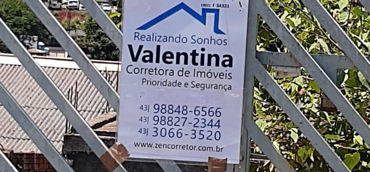 2 Casa Jd Honda – Londrina – PR