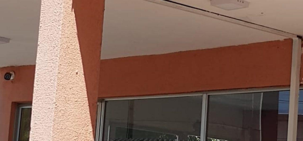 Apartamento Cond. Bourbon – Londrina – PR